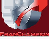 Franchampion