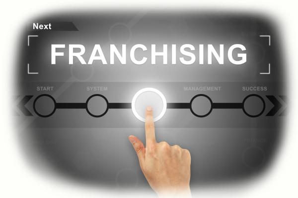 franchising consultant 4