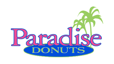 paradise-donuts-logo